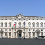 La Corte Costituzionale torna a mettere in discussione la primazia del Codice dei Contratti nei servizi sociali