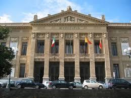 È regolare la decisone adottata dal Comune di Messina sul rientro dallo smart working