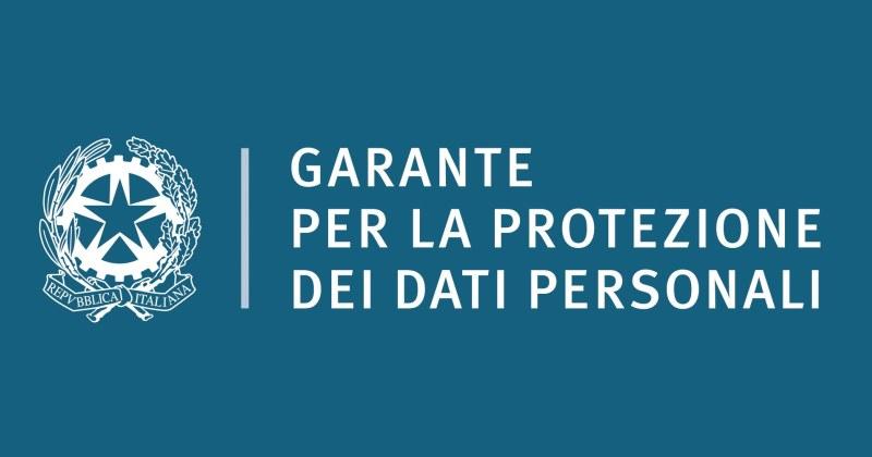 Il Garante privacy sanziona un Comune per la pubblicazione all'albo pretorio di dati giudiziari