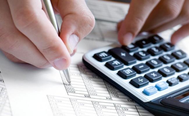 Come si calcola la percentuale delle assunzioni: sul 2018 o sul 2019?