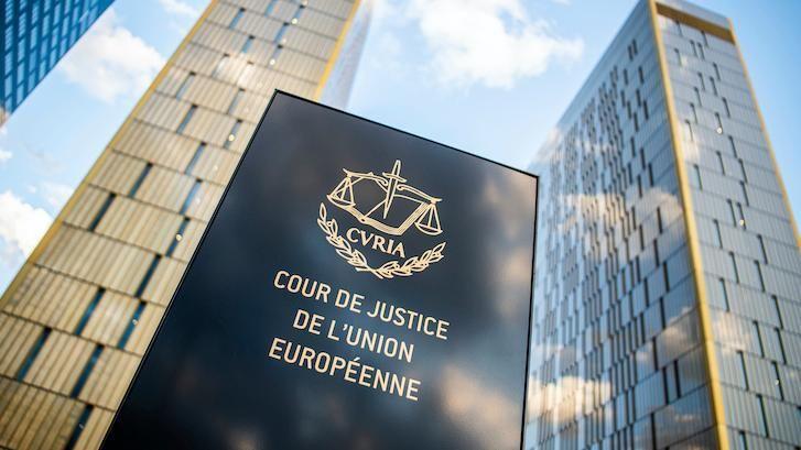 """Corte di Giustizia dell'UE. Gli """"affitti brevi"""" possono essere soggetti ad autorizzazione locale"""