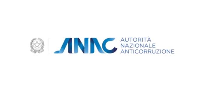 """Inconferibilità. Annullato provvedimento dell'ANAC per """"applicazione estensiva"""" della norma"""