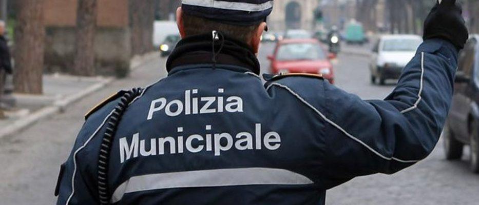Corte dei Conti Lombardia sulla destinazione dei proventi derivanti dalle infrazioni al codice della strada