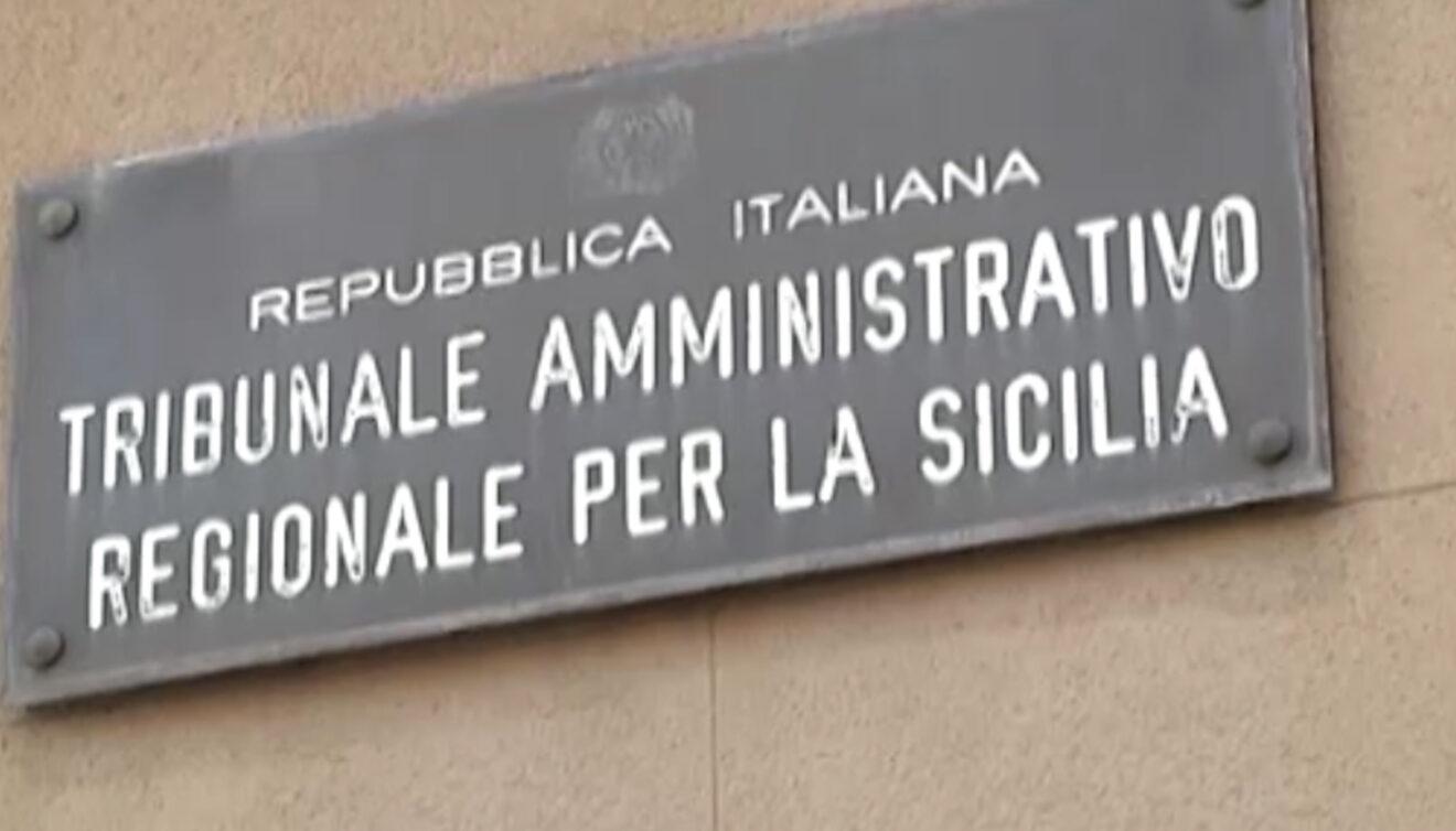 TAR Palermo annulla interdittiva antimafia per carenza di motivazione