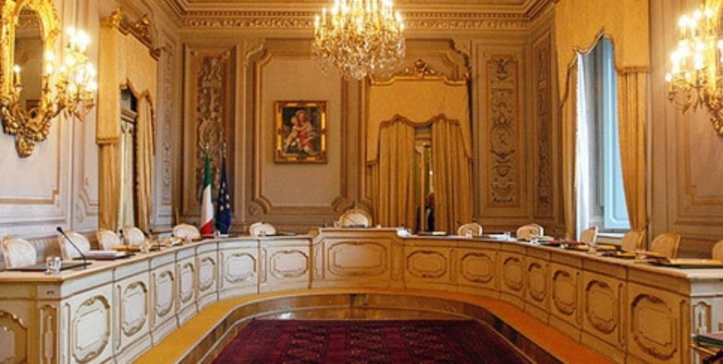 """Corte Costituzionale. Illegittimo, oltre il triennio, il contributo di solidarietà per le """"pensioni d'oro"""""""