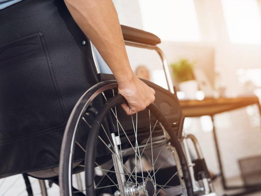 Cassazione. Gli obblighi di integrazione della retta per l'assistenza di un disabile sono solo a carico dell'interessato, non dei parenti