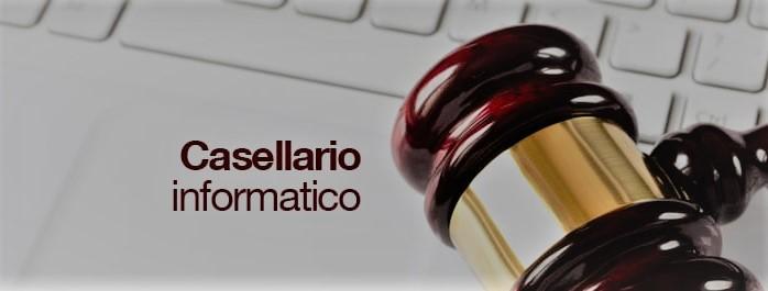 TAR:ANAC condannata per l'iscrizione immotivata di una società nel casellario informatico (video)