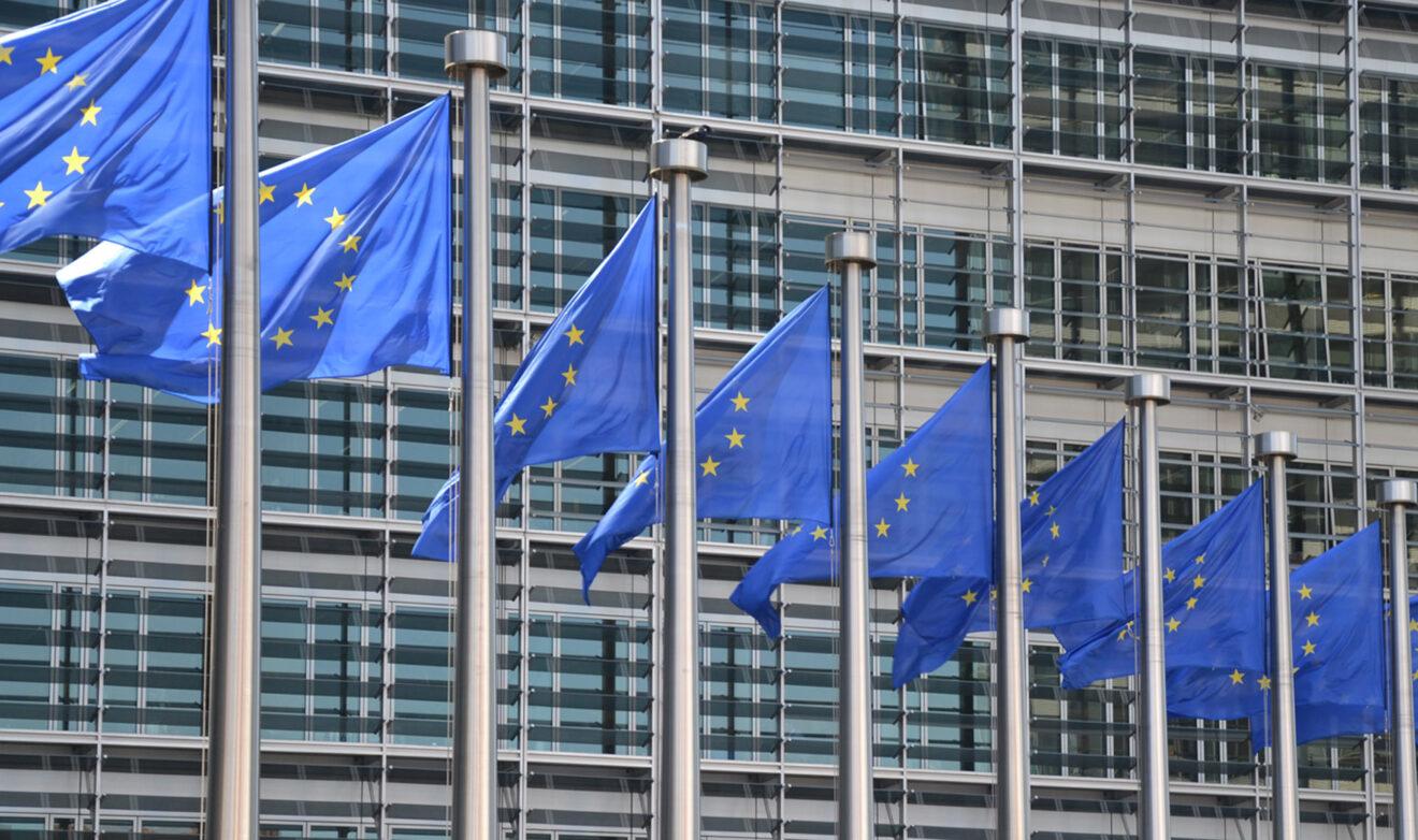 Tar Sicilia: illegittima la richiesta di restituzione di somme erogate per errore nell'applicazione di un bando europeo