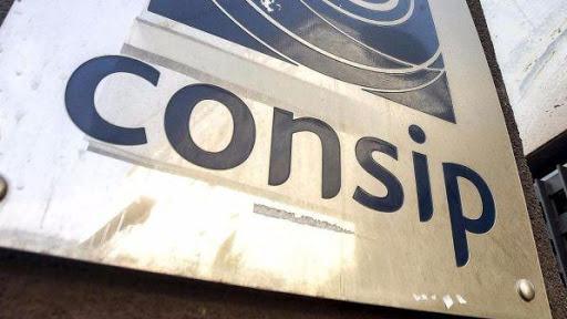 il Tar condanna Consip per i danni recati a un operatore economico per l'annullamento di una gara