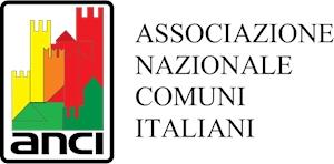 Cassazione Sezioni Unite: l'ANCI è un soggetto di diritto privato